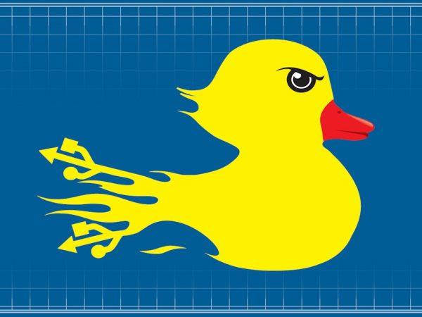 duckme