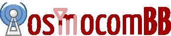 osmocombb